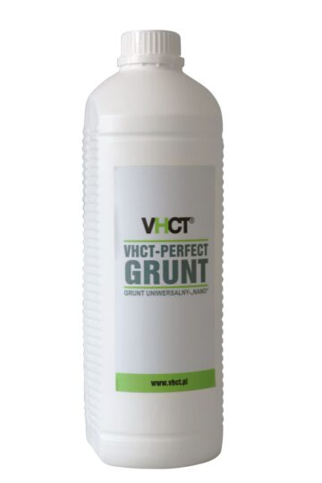DEEPLY PENETRATING PRIMER - VHCT Perfect Grunt